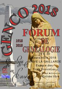 affiche genco 2018 brive mini